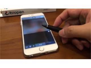 PROBLEMAS TOUCH DE TU IPHONE 6 PLUS LLAMANOS, IPHONE BOUTIQUE Puerto Rico