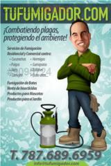 Mayag�ez Puerto Rico Pisos Limpieza Productos, VENTA DE PRODUCTOS PARA EL CONTROL DE PLAGAS