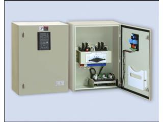 TRANSFER SWITCH AUTOMATICO-RESIDENCIAL, KINEKO ENERGY LLC Puerto Rico