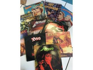 LP-Acetato-Vinyl...L.P.S LONG PLAY, Music & Technology Puerto Rico