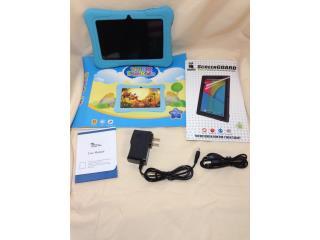 Kids Dragon: Kid-Proof 700 Juegos Series 16GB, CELUCITY Puerto Rico