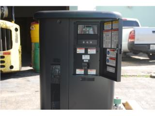 PLANTA 8 KW SOLO $2,649 CON TRANSFER AUTO!, POWER SOLUTION PR Puerto Rico