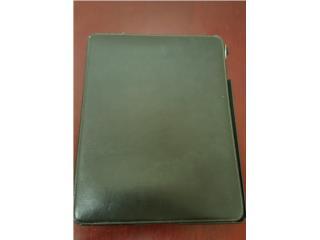 Case para iPad 2 marca iFrogz , Quality Sales PR Puerto Rico