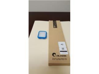 Case protector para Apple Watch, Quality Sales PR Puerto Rico