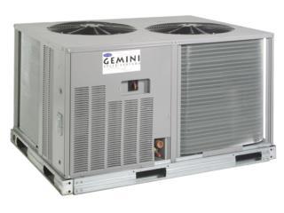condensadora de 40 toneladas carrier , Josue Refrigeration, Inc. Puerto Rico