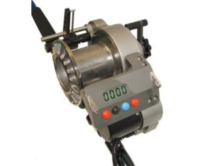 Lindgren-Pitman S-1200 Deep Drop Reel, The Tackle Box inc.   Puerto Rico