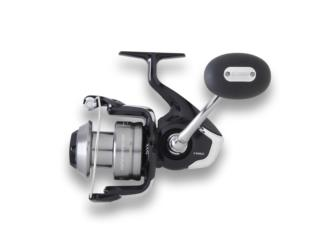 Shimano Spheros 5000SW Spinning Reel, The Tackle Box inc.   Puerto Rico