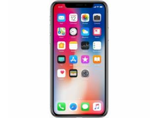 IPHONE 8 plus 64 (claro  ) perfect, ELOHIM CELLULAR Puerto Rico