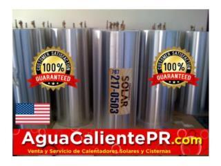 10 AÑOS DE GARANTIA  NO S.STEEL MARINO CHINO , Professional  787-528-9039 Puerto Rico