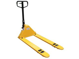 ***PALLET JACK 5,500 LBS**, SP TOOLS Puerto Rico