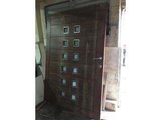 Puertas Y Ventanas Puerto Rico Clasificadosonline Com