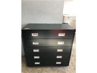 Stell Safe 5 drawer key, MARCHANY'S SAFE Puerto Rico