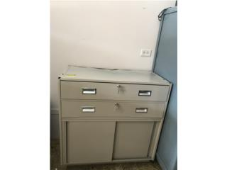 STELL DRAWER SAFE & KEY, MARCHANY'S SAFE Puerto Rico