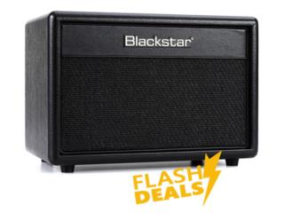 Blackstar ID:Core BEAM Bluetooth Guitar Combo, STEVAN MICHEO MUSIC Puerto Rico