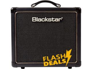 Blackstar HT Series HT-1  Guitar Combo Amp, STEVAN MICHEO MUSIC Puerto Rico
