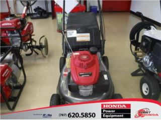 HONDA HRC 216 MICRO CUT SYSTEM, PLANET HONDA POWER EQUIPMENTS Puerto Rico