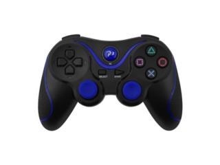 Controles para PS3 Playstation 3 Reemplazo, PRO Electronics Puerto Rico