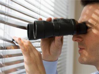 ¿Buscas privacidad? , READY SHADES Puerto Rico