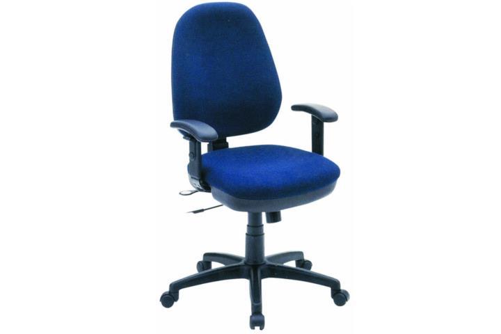 Silla de oficina ergonomica puerto rico - Silla ergonomica oficina ...