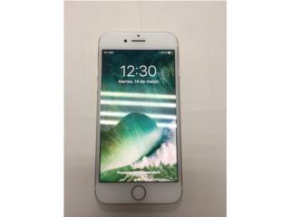 iPhone 7 para claro 32gb , La Familia Casa de Empeño y Joyería, Ave Barbosa Puerto Rico