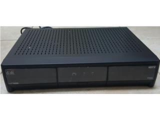 Dish network Satellite Receiver, Quality Sales PR Puerto Rico