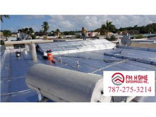 Aguadilla Puerto Rico Muebles Cuartos, Danosa al mejor precio del mercado