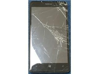 Nokia Lumia 625, Quality Sales PR Puerto Rico