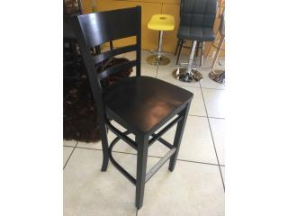 Stools para su cocina y mucho mas 986-1313, STOOL AND DECO Puerto Rico