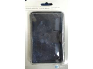 Cover otterbox defender de iphone 4 Nuevo!!!, Quality Sales PR Puerto Rico