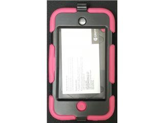 Cover de ipod touch 4th gen, Quality Sales PR Puerto Rico