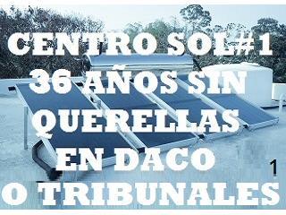CALENTADOR SOLAR CON CERTIFICACION COMERCIAL, CENTRO SOL #1 787-894-2950 CALENTAD. CERTIFICADOS Puerto Rico
