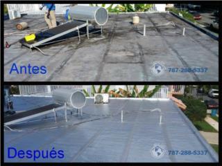 Clasificados Casas Prefabricadas Puerto Rico