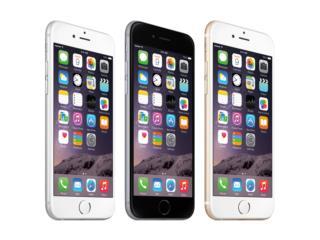 Iphone 6 16 GB, SAT EXPERTS Puerto Rico