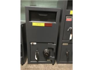 AMSEC DSF 2714C DEPOSITORY  SAFE, MARCHANY'S SAFE Puerto Rico