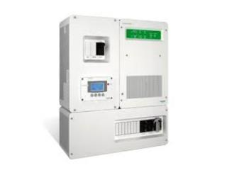 Schneider Conext SW4048 4000W 48V Inv/CH, CARIBBEAN ENERGY DISTRIBUTOR Puerto Rico
