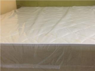 Mattress Modelo Ortopedico, Dream Beds  Inc. Puerto Rico