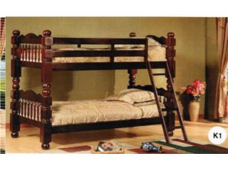 Literas, Dream Beds  Inc. Puerto Rico