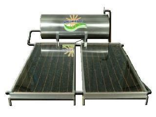 Calentador Solar universal, UNIVERSAL SOLAR, 787-817-5555 OFIC. CENTRAL Puerto Rico