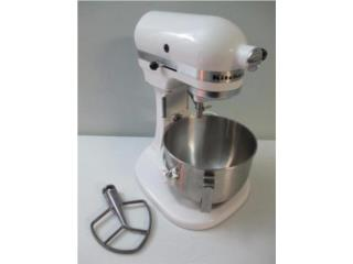 Kitchen Aid $150 ESPECIAL, Krazy Pawn Corp Puerto Rico
