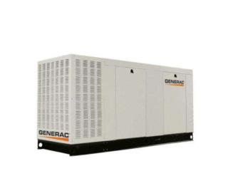 Automatic GenSets for all budget, We finance!, Hormigueros Refrigeration & Power Puerto Rico