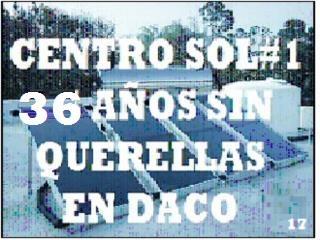 ÚNICO CAL. DE PLANCHA CON TANQUE DE ST./STEEL, CENTRO SOL #1 787-894-2950 CALENTAD. CERTIFICADOS Puerto Rico