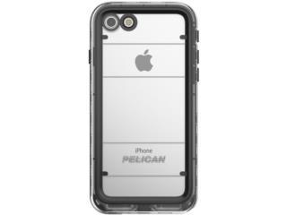 PELICAN WATERPROOF IPHONE 7/8 plus, HAPPY FONE PR Puerto Rico