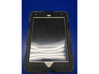iPad Mini 4 , La Familia Casa de Empeño y Joyería, Ave Barbosa Puerto Rico