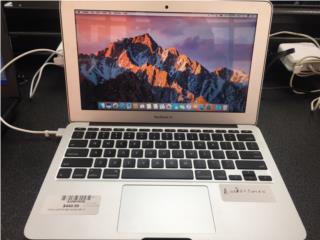 Apple Macbook Air 11, La Familia Casa de Empeño y Joyería, Ave Barbosa Puerto Rico