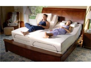 15 MESES SIN INTERESES SI CUALIFICA DUAL, COMFORT FOR YOU LLC Puerto Rico