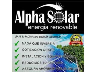 Caguas Puerto Rico Casas Prefabricadas, Placas Solar INCENTIVOS placas solares de 7K