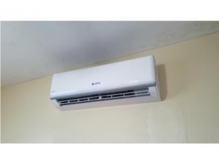 air max inverter