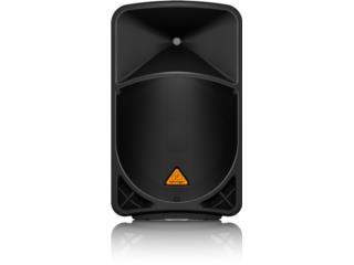 Bocina Amplificada 15'1000 watts, Music & Technology Puerto Rico