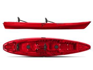 Pescador 13 Para Aventura Familiar y de Pesca, AquaSportsKayaks Distributors PR 1991 7877826735 Puerto Rico