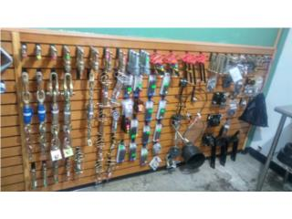 DRAW PINS HANDLED PINS TODOS LOS TAMANOS, E. Martinez Puerto Rico